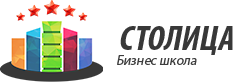 семинар, вебинар, вебинар бесплатно, образование, обучение, семинары в москве