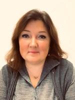 Ефременкова И.И.